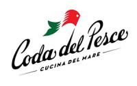 Rhett Elliott and Eric Zwart Join as  Key Members of Coda del Pesce Culinary Team
