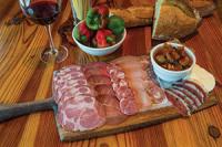 Wild Olive Cucina Italiana