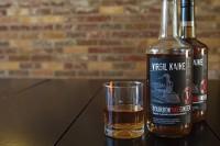 Virgil Kaine Bourbon, the All-Inclusive Version