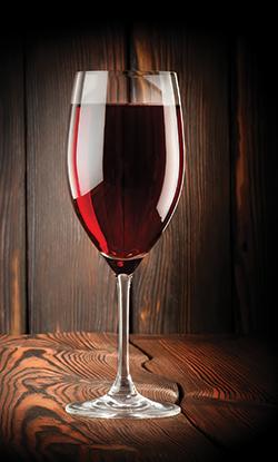 Lowcountry Wine